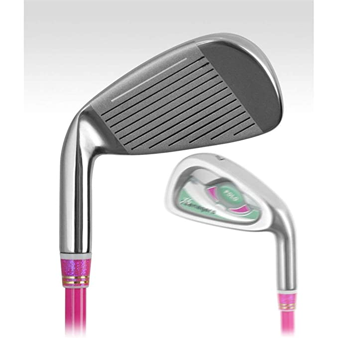 Clubes de Golf Golf para Hombres y Mujeres Golf Putter ...
