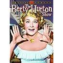 Betty Hutton Show - Volume 1