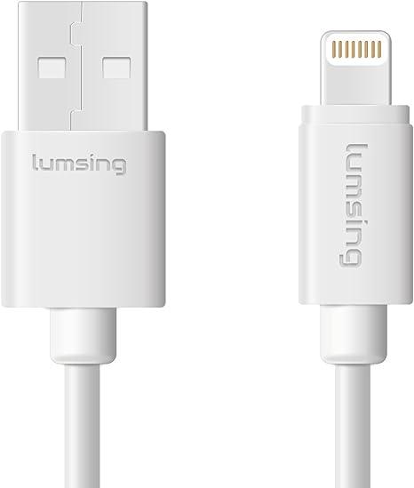 CARICA veloce solo a Spirale Cavo USB Bianco per Samsung Galaxy Tab 4 3 10.1 8.0 7.0
