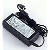 YUYANAYA Cargador Samsung Original Rv411 Np300e4c R440 R480 19v 3.16a