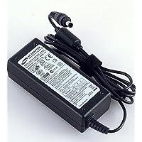 YUYANAYA Cargador Samsung Original R480 Nf210 Rv410 19v 3.16a Nuevo