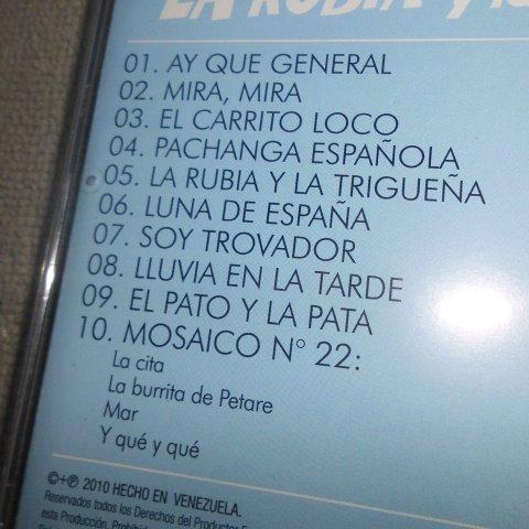 Billos Caracas Boys, Billo Frometa, Chico Navarro, Alfredo Varela, T. Rebata, Marti, Monterrey, Lara, Arturo Castro, Dolcey Gutierrez, Gonzalo Curiel - La ...