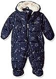 Osh Kosh Baby Boys' Heavyweight Pram Suit