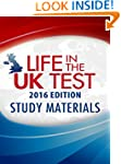Life in the UK Test (2016 Edition): C...
