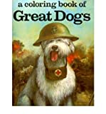Great Dogs, Eric Tomb, 088388108X