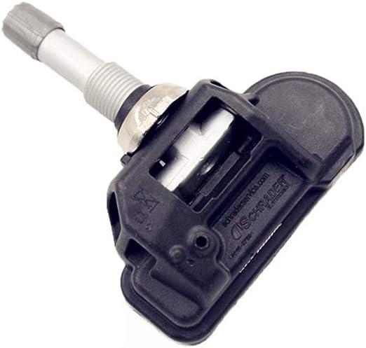 GJ Exhaust Pressure Sensor DPF Sensor 0281002772