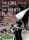 The Girl with the White Flag
