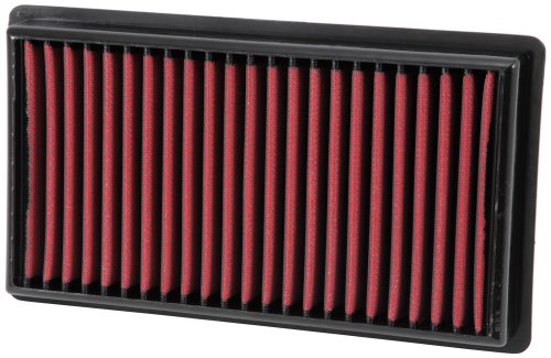 Bestselling Air Filters
