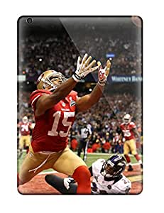 Elliot D. Stewart's Shop san francisco NFL Sports & Colleges newest iPad Air cases