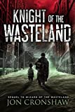 Free eBook - Knight of the Wasteland
