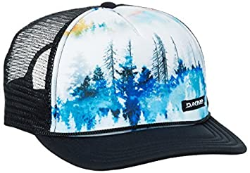 43758b766d17f Dakine Women s Trucker Hat