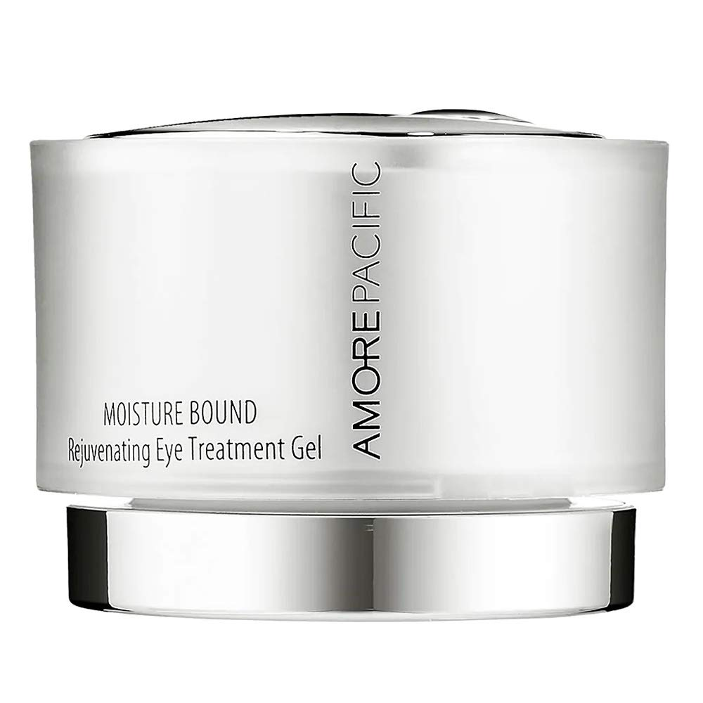 Moisture Bound Rejuvenating Eye Treatment Gel Cream by AmorePacific