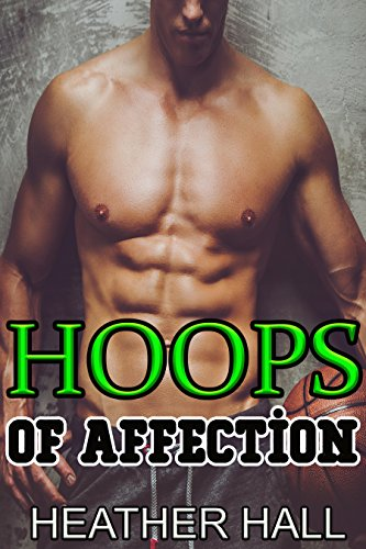Search : ROMANCE: INTERRACIAL ROMANCE: Hoops of Affection (BWWM Bad Boy Athlete Pregnancy Billionaire Basketball Romance) (Unexpected Pregnancy African American Sports Romance)