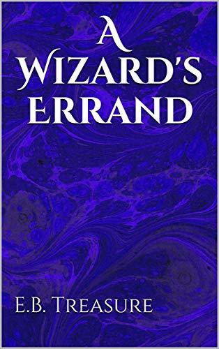A Wizard's Errand