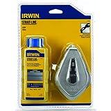 IRWIN STRAIT-LINE Chalk Line, Classic