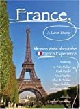France, a Love Story, , 1580051154