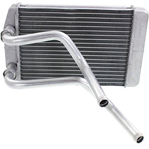 Heater Core for 94-2001 Dodge Ram -