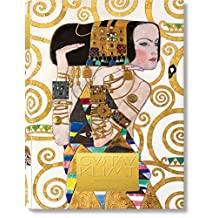 Gustav Klimt: Complete Paintings XXL
