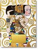 Gustav Klimt: Complete Paintings XXL