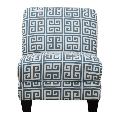 handy-living-andee-chair-in-blue-greek-key