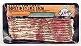 Dorothy Lane Market Peppered Uncured Bacon 12oz
