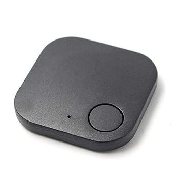 TAOtTAO - Localizador de Alarma para Coche con función GPS para ...
