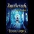 Zanaikeyros - Son of Dragons (Pantheon of Dragons Book 1)