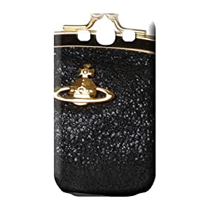 samsung galaxy s3 mobile phone back case Scratch-free Slim High Grade Cases vivienne westwood clutch classic