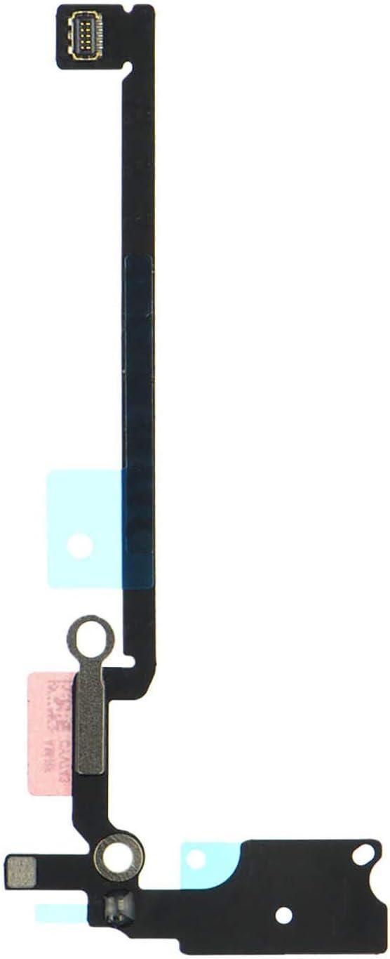 Desconocido genérico Cable Flex para Apple iPhone 8 Plus Loud ...