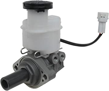 Raybestos MC390070 Professional Grade Brake Master Cylinder
