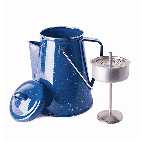 stansport-8-cup-percolator-enamel-coffee-pot-with-basket