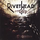13th Step by Rivethead (2008-03-14)
