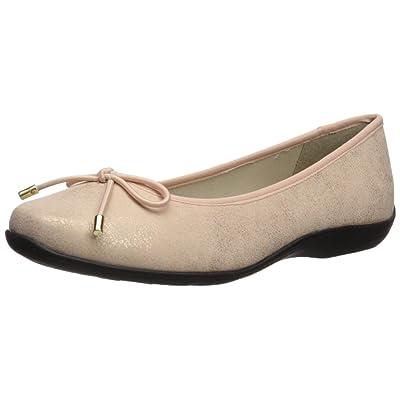 Soft Style Women's Heartbreaker Flat | Loafers & Slip-Ons