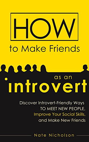 how to make a friend - 9