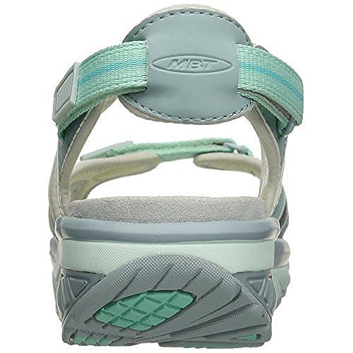 46bf7724c083 MBT Women s Lila 6 Sport Sandal Athletic Sandal high-quality - fautz ...