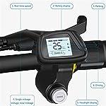 Alta-velocita-14-a-scomparsa-acciaio-al-carbonio-Materiale-Citta-bici-elettrica-assistita-elettrica-di-sport-della-bicicletta-della-montagna-della-bicicletta-con-la-batteria-al-litio-rimovibile-400