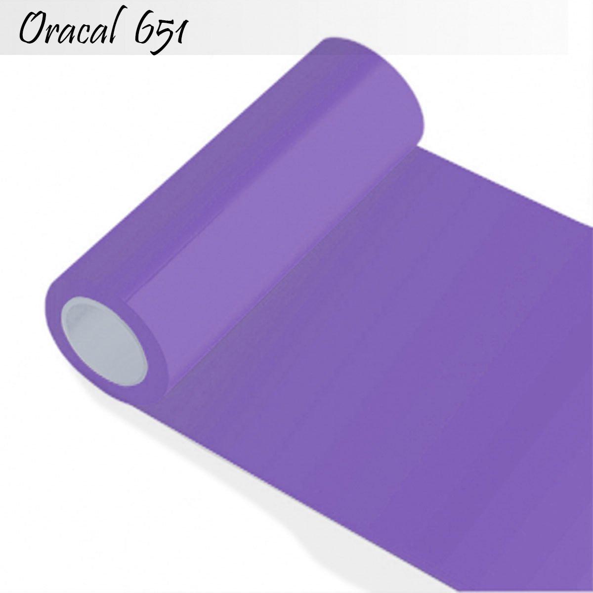Oracal 651 - Orafol Folie 10m (Laufmeter) (Laufmeter) (Laufmeter) freie Farbwahl 55 glänzende Farben - glanz in 4 Größen, 63 cm Folienhöhe - Farbe 70 - schwarz B00TRTNGCE Wandtattoos & Wandbilder 4d7f29