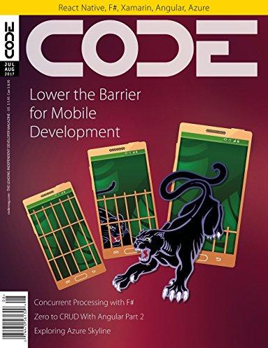 free computer magazines - 5
