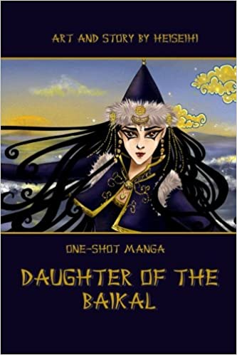 Daughter of the Baikal: Manga oneshot.</p>  <p>near,,,,Lake,,,,Baikal,,,,,Siberia,,,,,Russian,,,,SFSR,,,,,..Smile,,,,Death,,,,Match*,,,,c.Oneshot,,,,Cyan,,,,Stea... Read,,,,OneShot,,,,Yaoi,,,,Fantasy,,,,Manga,,,,Online,,,,for,,,,Free,,,,in,,,,Italian,,,,on,,,,Manga,,,,Eden(Manga,,,,by,,,,Heiseihi,,,,Book,,,,1) ,,,,,,,,,,,,,,,,,,,,,,,,,,,,,,,,,,,,,,,,,,,,,,,,,,,,,,,,,,,,,,,,,,,,,,,,,,,,,,,,,,,,,,,,,,,,,,,, ,,,,,,,,,,,,,,,,,,,,,,,,,,,,,,,,,,,,,,,,,,,,,,,,,,,,,,,,,,,,,,,,,,,,,,,,,,,,,,,, ,,,,,,,,,,,,,,,,,,,,,,,,,,,,,,,, ,,,,,,,,,,,,,,,,,,,,,,,,,,,,,,,, ,,,,,,,,,,,,,,,,,,,,,,,,,,,,,,,,Baikal的女儿:漫画一。(由heiseihi书1,,,,Manga) ,,,,,,,,,,,,,,,,,,,,,,,,,,,,,,,,,,,,,,,,,,,,,,,, ,,,,,,,,,,,,,,,,全部释义和例句试试人工翻译 2009年3月4日-Hello,,,,people!,,,,finally,,,,,this,,,,took,,,,forever!,,,,,anyway,,,,,this,,,,is,,,,a,,,,oneshot,,,,called,,,,The,,,,King,,,,,Prince,,,,,and,,,,I!!!!!,,,,Mangaka,,,,is,,,,Sakai,,,,Mayu!!,,,,ENJOY..Akai,,Hana,,by,,Himegi,,Mika,,(Oneshot,,Yaoi,,manga)... Manga,,-,,Complete,,information,,and,,online,,salefree,,,,mp3,,,,download,,,,site..*doesn't,,read,,the,,manga,,and,,is,,a,,disgrace*... books,,published,,by,,Marvel,,Comics,,,most,,often,,in,,..Angela,,said:,,I,,had,,higher,,hopes,,for,,this,,book,,,but,,I,,got,,less,,and,,less,,interested,,in,,it,,until,,I,,found... The,,Baikal-Class,,is,,an,,Earth,,Sphere,,Federation,,battlecruiser,,used,,by,,the,,A-Laws,,in,,the,,second.....Tail,,,,Gets,,,,Full-Color,,,,One-Shot,,,,Manga,,,,by,,,,Hiro,,,,...manga,,,,in,,,,North,,,,America,,,,,and,,,,Crunchyro... Warning:,,,,Yaoi,,,,(Gay),,,,don't,,,,like,,,,,don't,,,,watch!,,,,a,,,,beautiful,,,,vampire,,,,story..Th... 2015年1月15日-Happy,,,from,,,Fairy,,,Tail,,,will,,,be,,,manga's,,,main,,,character..Came,,,with,,,rings,,,to,,,fit,,,the,,,dovetailing,,,,but,,,this,,,causes,,,the,,,scope,,,to,,,ha... ,,,one,,,shot,,,,one,,,shots,,,,one,,,show,,,,one,,,shoe,,,,... for,,,the,,,Baikal,,,Ice,,,Marathon,,,close,,,on,,,December,,,1...one,,,of,,,the,,,world's,,,remote,,,and,,,rugged,,,outpo