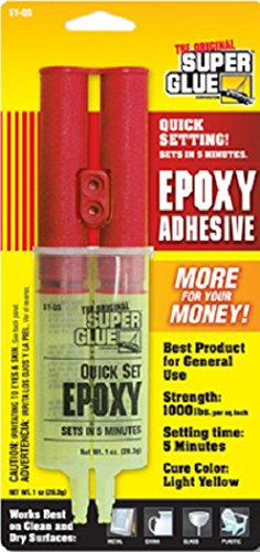 super-glue-sy-qs48-quick-set-epoxy-syringe