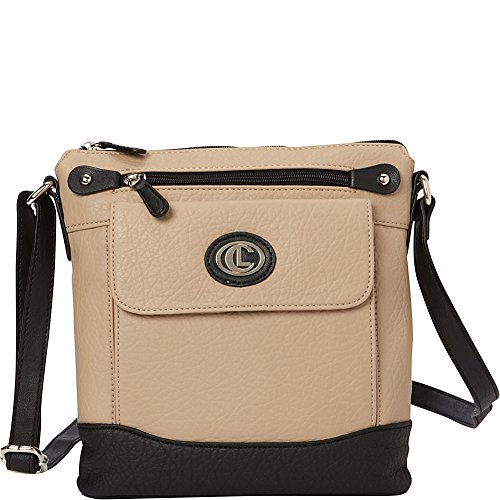 aurielle-carryland-romano-crossbody-tobac-black