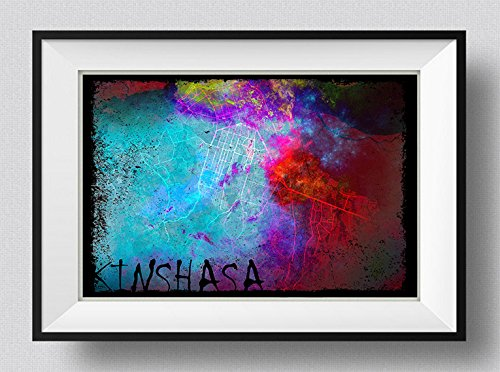 Review Best Quality Prints Kinshasa,