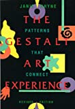 Gestalt Art Experience : Patterns that Connect, Rhyne, Janie, 0961330961