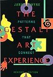 Gestalt Art Experience : Patterns that Connect, Rhyne, Janie, 0961330961