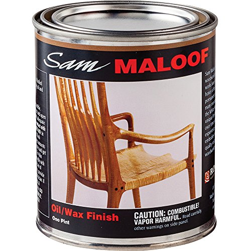 sam-maloof-oil-wax-finish-pint