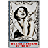 The Fabulous Films of the 30s: Presented by the Classic Movie Blog Association (CMBA) (Classic Movie Blog Association Presents Book 1)