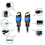 deleyCON-2m-Cavo-HDMI-20ab-Alta-Velocit-con-Ethernet-UHD-2160p-4K60Hz-444-HDR-HDCP-22-ARC-CEC-Ethernet-18Gbps-3D-Full-HD-1080p-Dolby-Nero