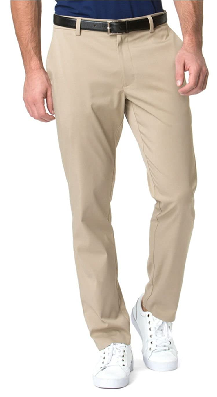 b819bf13ac Best Slim Fit Dress Pants Mens | Saddha