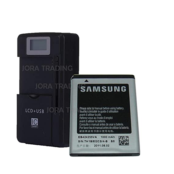 SAMSUNG A927 USB WINDOWS XP DRIVER
