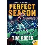 Perfect Season (Football Genius, 6)